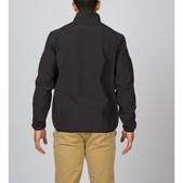 Spyder Men's Fresh Air Softshell Jacket