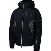 Spyder Mens Icon Jacket - Sale