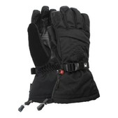 Spyder Men's Over Web Gore-Tex Gloves