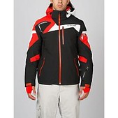 Spyder Mens Titan Jacket - New