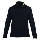 Spyder Meta Sweater (Men's)