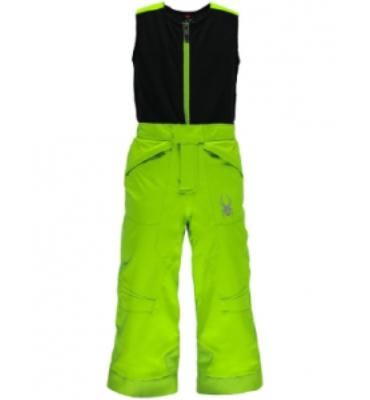 Spyder Mini Expedition Pant - Boys