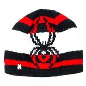 Spyder Mission Kids Hat