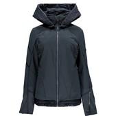 Spyder Prycise Womens Insulated Ski Jacket