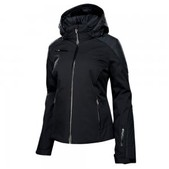 Spyder Radiant 100 Insulated Ski Jacket (Women's)