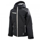 Spyder Radiant Ski Jacket (Girls')