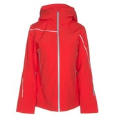 Spyder Syncere Womens Insulated Ski Jacket