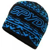 Spyder Throwback Hat (Men's)