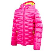 Spyder Timeless Down Jacket - Girls'