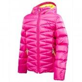 Spyder Timeless Down Jacket (Girls')