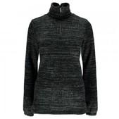 Spyder Tres Chic Sweater (Women's)
