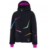 Spyder Tresh Insulated Ski Jacket (Girls')