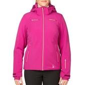 Spyder Tresh Jacket - Womens