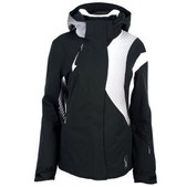 Spyder Volt Insulated Ski Jacket (Women's)