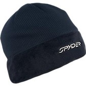 Spyder Womens Core Sweater Hat