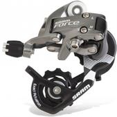 SRAM Force 10-Speed Rear Derailleur
