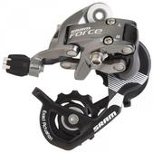 SRAM Force Rear Derailleur Length Short