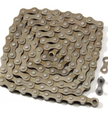 SRAM PC-1 Single-Speed Chain - 1/8""