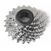 SRAM PG-950 9-Speed Road Cassette