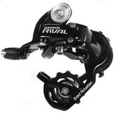 SRAM Rival 10-Speed Rear Derailleur