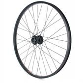 "Sta-Tru FT Deore/Rhyno LT DISC 26"" Rhyno Lite/Deore 6-Bolt, Front"