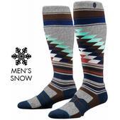 Stance Nuevo Socks - Men's