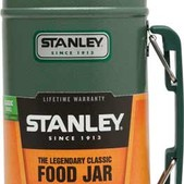 Stanley 24 Ounce Classic Vacuum Food Jar