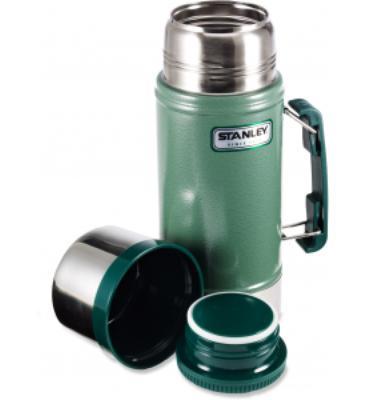 Stanley Classic Vacuum Food Jar - 24 fl. oz.