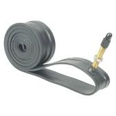 Stan's No Tubes Standard/UST Tubeless PV Rim Strip (1 Strip)