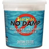 Starbrite NoDamp Dehumidifier 12oz 85412