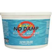 Starbrite NoDamp Dehumidifier 36oz 85401