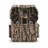 Stealth Cam ZX36 No Glow Game Camera 10 MP STC-ZX36NG