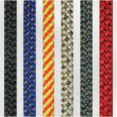 STERLING Accessory Cord, 7 mm