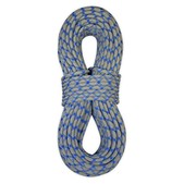 STERLING Evolution Kosmos Climbing Rope 10.2 x 60
