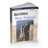STEWART GREEN Rock Climbing New England