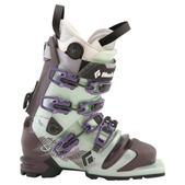 Stiletto Telemark Boot - Women's