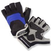 Stohlquist Barnacle Half-Finger Paddling Gloves