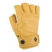 Stone Rock Glove