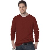 Stonemason Sweater (Men's)