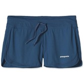 Strider Shorts Womens