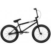 Subrosa Tiro XL BMX Bike