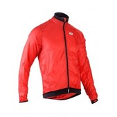 Sugoi - RS Jacket Mens