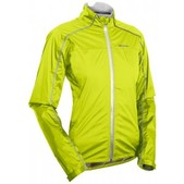 Sugoi - Women's RPM Jacket