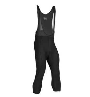 Sugoi Men's Evolution Bib Cycling Knicker