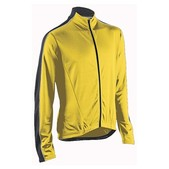 Sugoi Men's Neo Long Sleeve Cycling Jersey