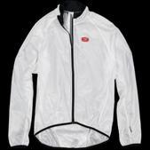 Sugoi Men's RS Jacket