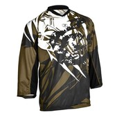 Sugoi Men's RSX 3/4 Mtb Cycling Jersey