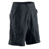 Sugoi Men's Viper Cycling Shorts