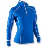 Sugoi Speedster 4 - Women's - 2014 Closeout