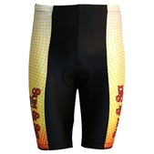 Sugoi Team Sun & Ski Cycling Shorts